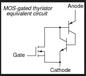 mos circuit 3