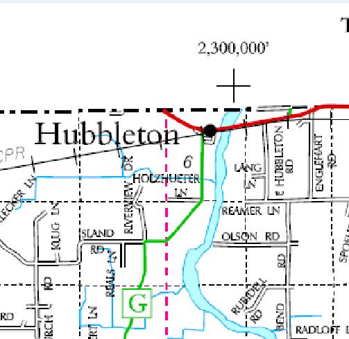 hubbleton-G