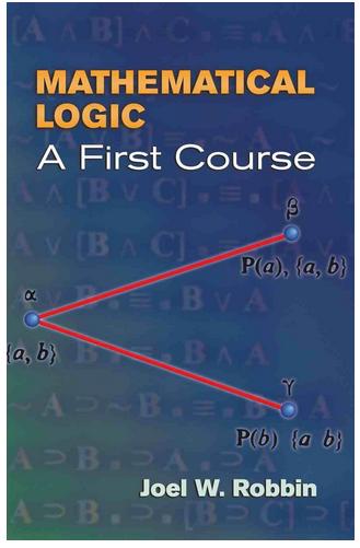 math logic umpqua truett