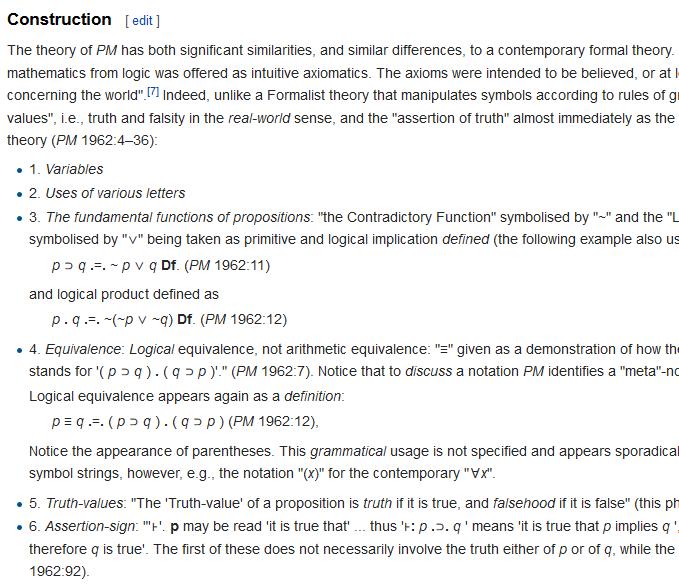 math umpqua principia logic